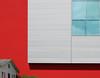 Opposite (Batikart) Tags: door city blue roof shadow red summer urban sun sunlight white house black color colour reflection building green rot art window glass wall architecture contrast canon germany square geotagged deutschland design triangle europa europe pattern pov geometry unique sommer fenster patterns perspective haus line stadt architektur grün blau proportion kontrast dach weiss rectangle gebäude tür muster schwarz glas 2012 g11 geometrie fellbach badenwürttemberg swabian 2011 städtisch 100faves 50faves gegensatz viewonblack batikart canonpowershotg11
