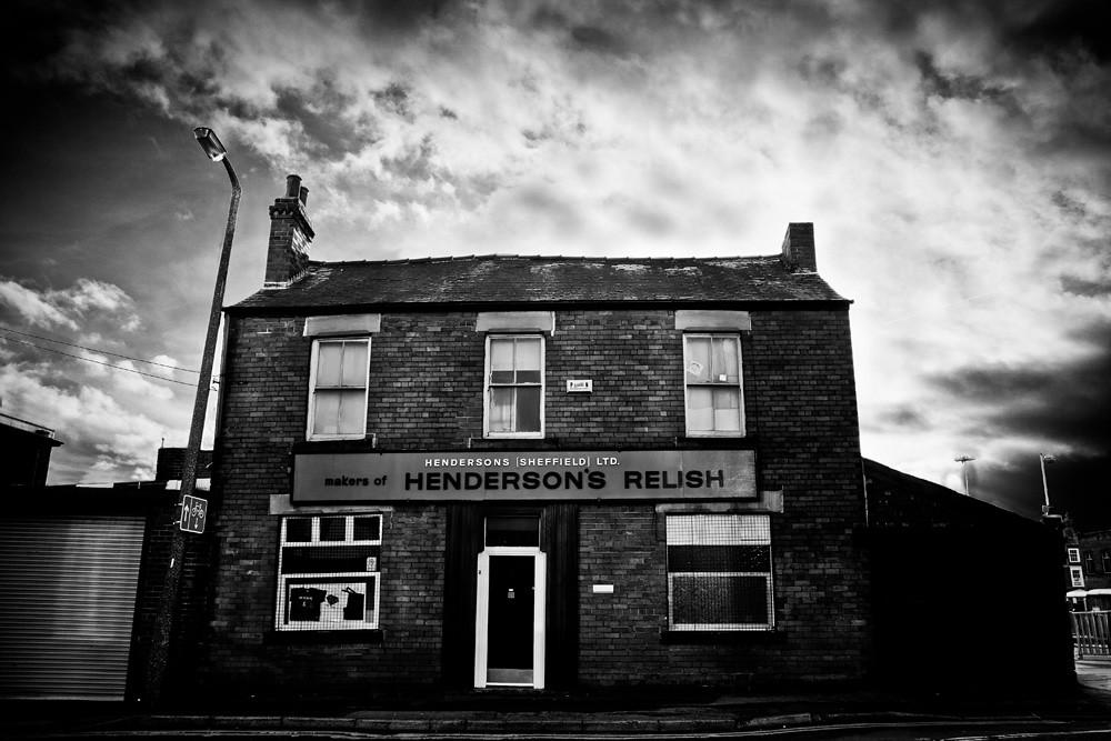 2/52 - Henderdon's Building