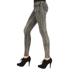 levis_1680_jegging_60623_1 (LevisLady) Tags: skinny jeans levis