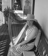Lucy Joan Sollogub