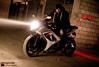 IMG_4470 (slmawi) Tags: bike canon 50mm 7d l kuwait usm 2012 gsxr q8 yousef kwt 2011 sard srad kuw 55250 marafi 1740lens szuki marafie