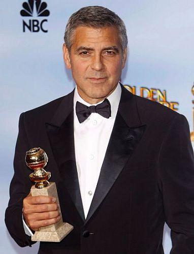 Golden_Globes_2012_Winners__1