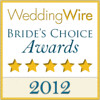 2012WeddingWire
