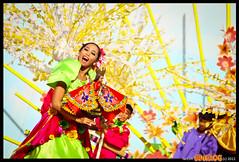47 (Sean.Lim.8516) Tags: festival philippines pit sto cebu nino viva sinulog 2012 senyor
