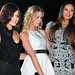 Lucy Hale, Ashley Benson, Shay Mitchell