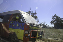 01012012_CONFEST-0665 (Tali C.) Tags: people colour nature festival bush hippy australia newyearseve newsouthwales confest