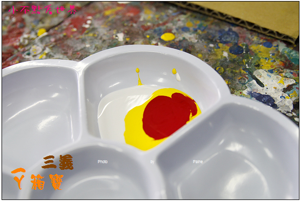 三義壓箱寶 (11).JPG