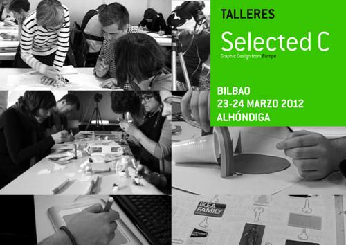 SelectedC_talleres