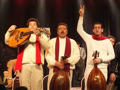 DSCF9989 copy (Abdelrahman Elshamy) Tags: music al poetry band el arabic samia shahin songs mohamed hazem hadad tamim oreintal sawy jaheen culturewheel elsawy eskenderella barghouthi tamimbarghouti