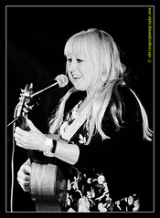 VIKKI CLAYTON 1 (adriangeephotography) Tags: music festival rock photography folk availablelight live surrey bands adrian gee 2009 weyfest adriangeephotography