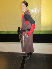 Dragon Con, , Imperial Knight, Star Wars Legacy (Master Magnius) Tags: dragoncon starwarslegacy imperialknight
