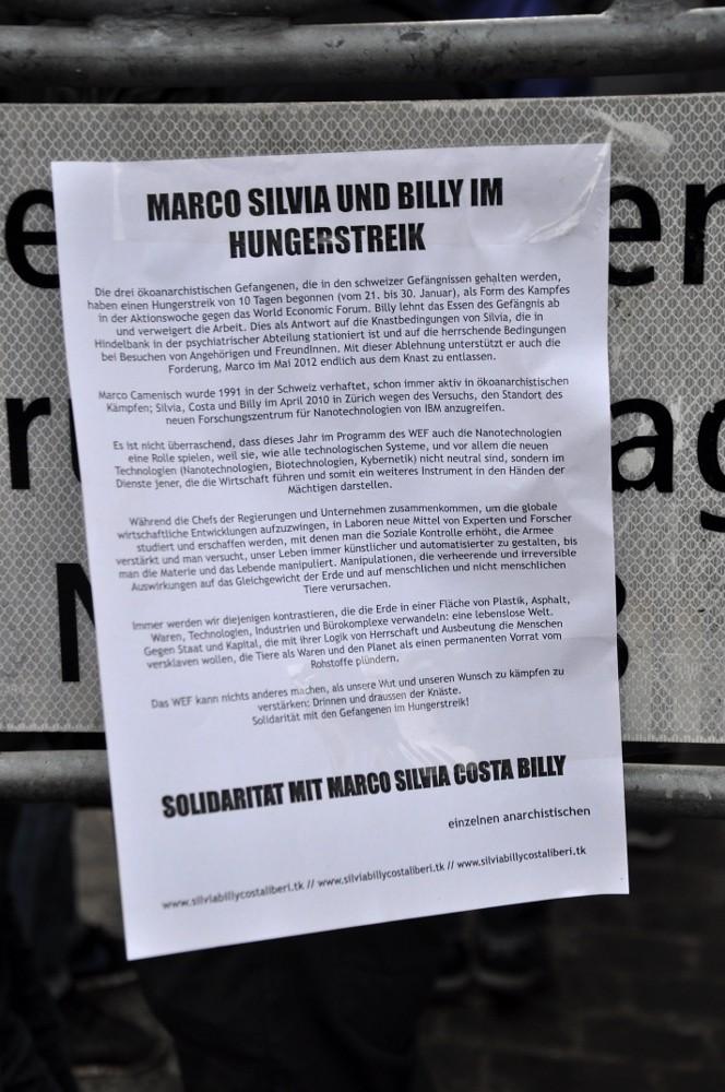 Schön Standort Der Zentralheizungspumpe Zeitgenössisch - Die Besten ...