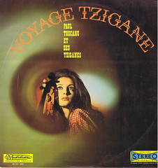 (totordenamur) Tags: voyage music woman records sexy girl up vintage paul disco women pin 33 vinyl babe retro ups cover babes lp musica muziek record covers disc tours sleeve muzik vinilo vinyls pinups collecting collector lps sleeves toscano disque schallplatte vinilos tzigane tziganes vinile grammofoonplaat vinili