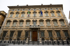 """palazzo Madama • <a style=""""font-size:0.8em;"""" href=""""http://www.flickr.com/photos/89679026@N00/6751494417/"""" target=""""_blank"""">View on Flickr</a>"""
