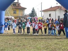 Cross di Morozzo 2012_Esord C (atleticasprint) Tags: cross piemonte di cds prova 2012 corri 151 1 trofeo selezione campionato provinciale giovanile individuale morozzo indicativa proviinciale cadettie
