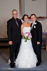Chang2 Studios-004.jpg (leeann3984) Tags: wedding usa illinois 2011 bubis