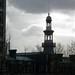 FR.2012.01.23.Paris.DSCF2235