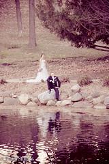 Chang2 Studios-143.jpg (leeann3984) Tags: wedding usa illinois 2011 bubis