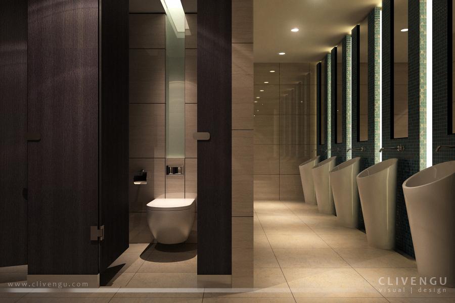 New Toilet 03