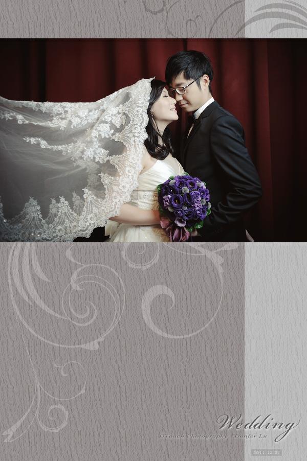 20111231bookcover