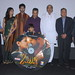 Rushi-Movie-Audio-Launch-Justtollywood.com_28