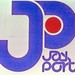 A Look Back: 1970's JAXPORT Logo