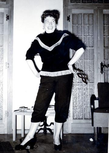 Rita 1954-1