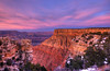 Sunset at Moran Point in Grand Canyon National Park (Deby Dixon) Tags: sunset arizona tourism photography nationalpark travels nikon lookout canyon cliffs adventure deby allrightsreserved 2012 ontheedge grandcanyonnationalpark moranpoint debydixon debydixonphotography travelphotographerandwriter fulltimetraveler nationalparktraveler