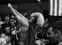 (jeffrey anderson) Tags: blackandwhite jason records history tattoo canon day tx fake butler 5d local straight 54 collective midland epitaph 35l pinebox aalon 580exii letlive