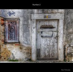 Number2 (Rui Trancoso) Tags: ruitrancoso portugalmagico mygearandme mygearandmepremium ringexcellence blinkagain