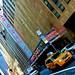 Radio City Music Hall_1
