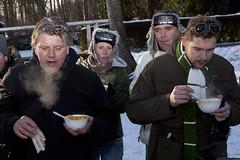 IMG_1355 (FoodInspiration) Tags: en food inspiration boer pioneers giethoorn jonnie koek zopie