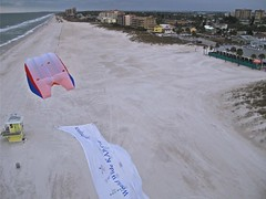 BannerDay2-1 (minkstr) Tags: above county sunset kite beach gulfofmexico water canon mexico photography foot sand gulf view wind tampabay florida cloudy photos banner perspective overcast delta aerial clear just 12 token kap elevated clearwaterbeach kiteaerialphotography clearwater pinellas raise g12 gs1 flowform brooxes collaborativeproject pinellascounty lowaltitude ff30 windsandandwater flowform30 wwkap lowaltitudeaerial dunecam wwkp worldwidekapproject canong12 justabove