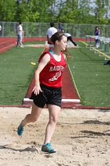 "CYO Track 11 01 044 • <a style=""font-size:0.8em;"" href=""http://www.flickr.com/photos/30723231@N05/6843585659/"" target=""_blank"">View on Flickr</a>"