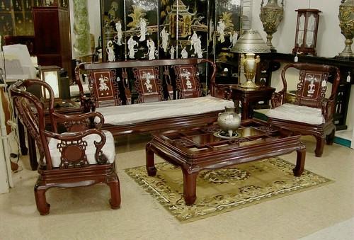 Asian Oriental Teak Wood Furniture Ideas Teak Wood Bedroom Furniture
