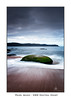 Green Rock - Pearl Beach (Seany99) Tags: seascape clouds moss waves australia canon1740mmf4l pearlbeach greenrock nswcentralcoast canon5dmkiii lee09ndgrad