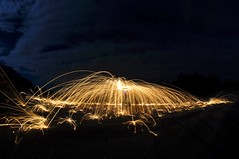 (Ok Coraline) Tags: lightpainting pailledefer