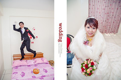 -32 (Neko11 ()) Tags: wedding portrait  neko                                                neko11