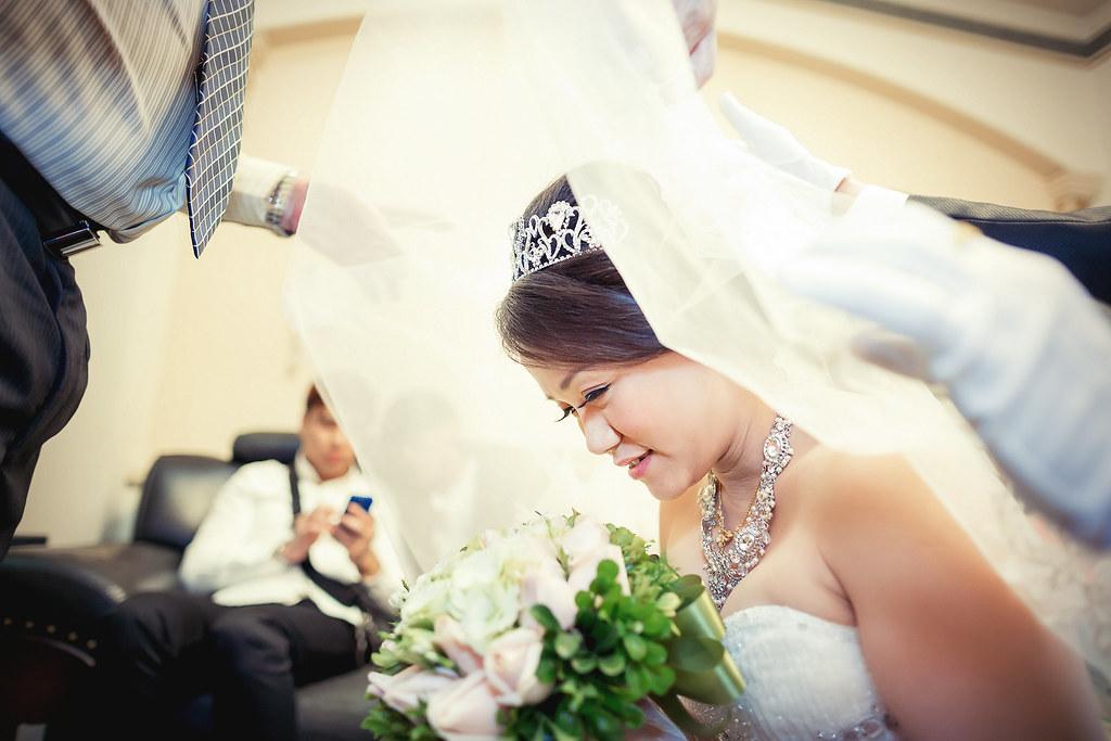 柏瑋&淑燕Wedding-124