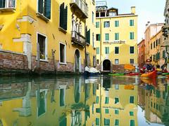 Venetsia_melonta-35.jpg