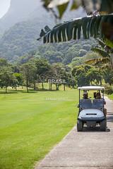 SE_Riodejaneiro0337 (Visit Brasil) Tags: vertical brasil riodejaneiro golf retrato natureza esporte ecoturismo gavea externa sudeste comgente diurna gaveagoldandcountryclub