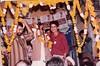 IMG_0187 (J P Agarwal ww.jaiprakashagarwal.com New Delhi Ind) Tags: new india j gate delhi p bharti naeem agarwal ajmeri niyariyan