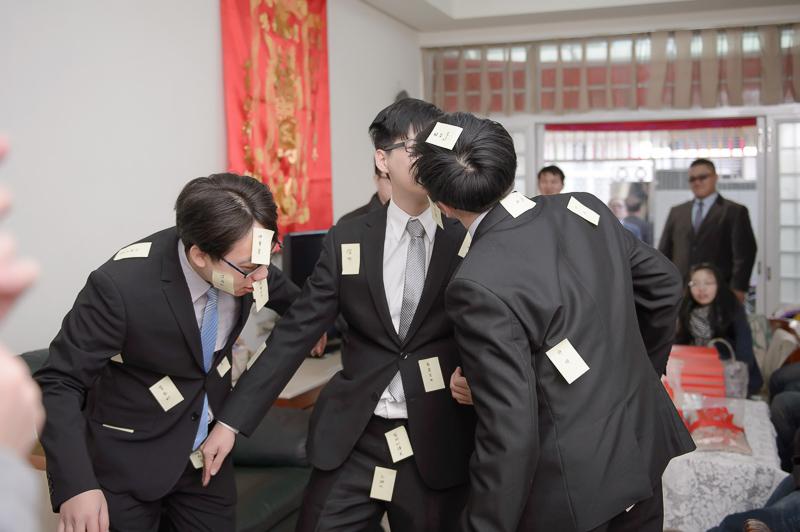 26867696091 ea14ba86ae o [台南婚攝]Z&P/東東宴會式場東嬿廳