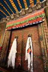 -239.jpg (Fzz7) Tags: china tibet d800   nikon1635f4 summer2015