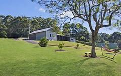 356 Wheelbarrow Road, Milton NSW