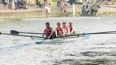 BMS@BedfordRegatta  20160507 589.jpg (mnickjw) Tags: bms rowing regatta 2016 bedfordregatta