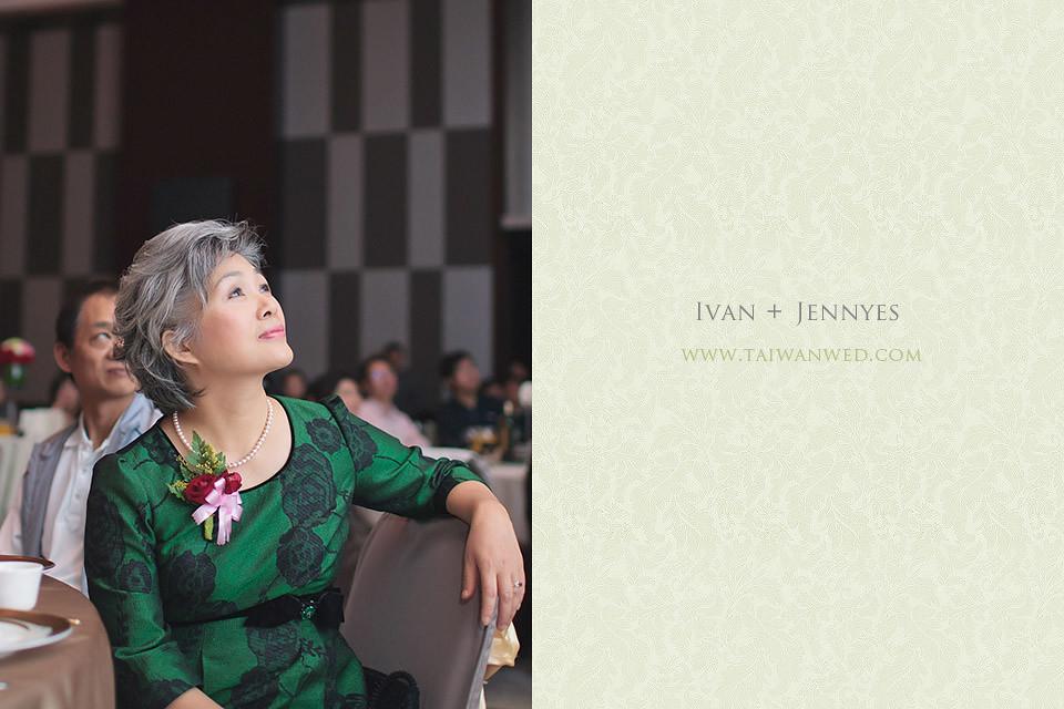 Ivan+Jennyes-096