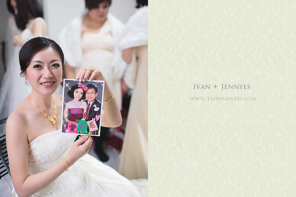Ivan+Jennyes-036