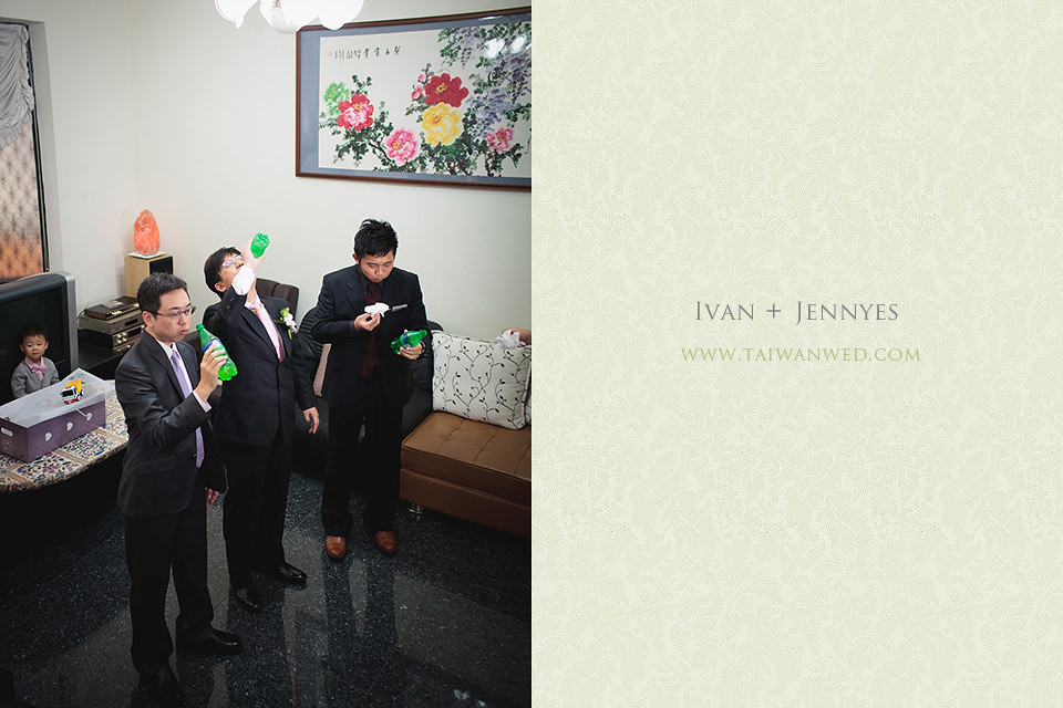 Ivan+Jennyes-044
