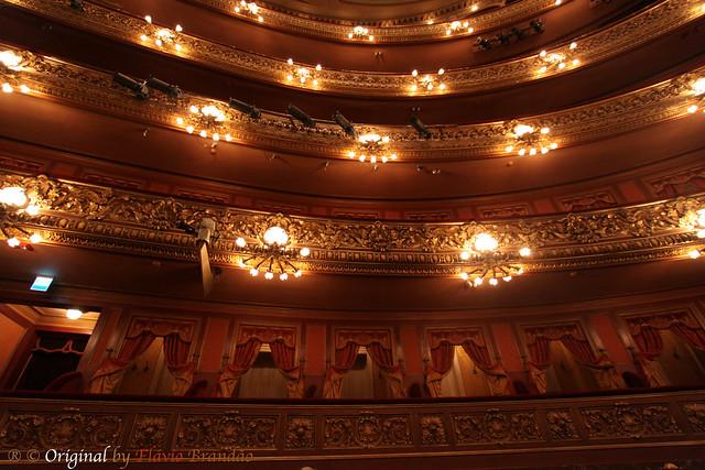 Série sobre Buenos Aires - Teatro Colón - Series about Buenos Aires - Colón theatre - 28-11-2011 - IMG_2451